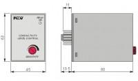 CL1001/U 110/220Vac
