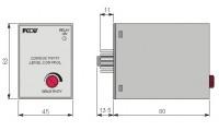 CL1001/U R5 110/220V 1000K