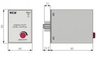 CL1001/U R5 24Vac 10K