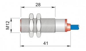 SI12-N2