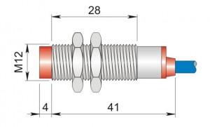 SI12-NE4