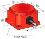 SIQ80-NE50