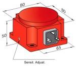 SIQ80-NE50 K