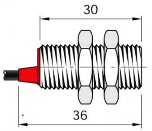 SI14-N3