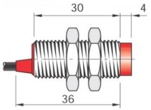SI14-NE5