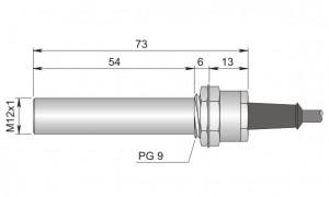 SMC-09 PG NO