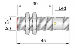 SI12-N2 H AGD1