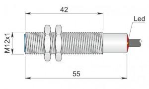 SI12-A2 NC AD3 LC10