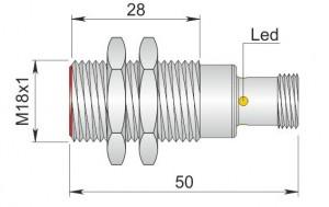SI18-N5 H AGD1