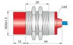 SI30-NE15 AGD1