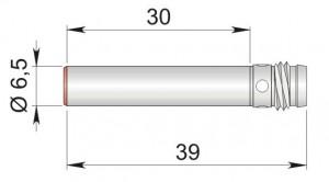 SI6.5-N1 H1 AGD1