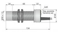 SC30P-RE25 TB1' AD3 LC5