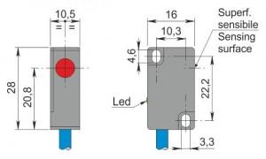 SIP10-N2 AGD1