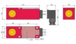 SIP40-NE20 K AGD2