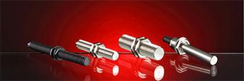 Магнитные герконовые датчики 1-2-3 G/D