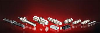 Магнитные герконовые датчики и магниты